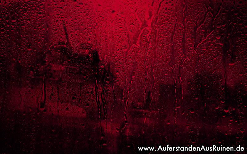 http://www.auferstandenausruinen.de/wp/wp-content/gallery/ubersichtsbilder/regenpause.jpg