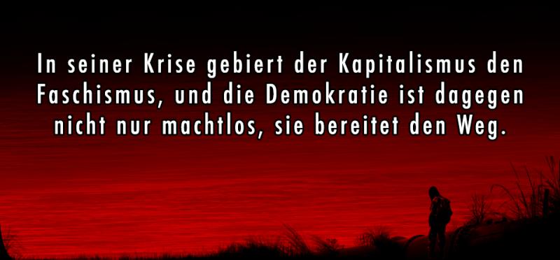 http://www.auferstandenausruinen.de/wp/wp-content/gallery/ubersichtsbilder/sinn-23-kapitalismus.png