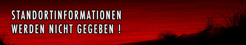 http://www.auferstandenausruinen.de/wp/wp-content/gallery/ubersichtsbilder/standortinformationen.png