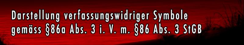 http://www.auferstandenausruinen.de/wp/wp-content/gallery/ubersichtsbilder/verfassungswidrig_ubersicht.png