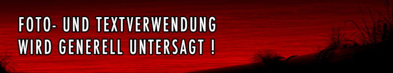 https://www.auferstandenausruinen.de/wp/wp-content/gallery/ubersichtsbilder/zitateuntersagt_ubersicht.png