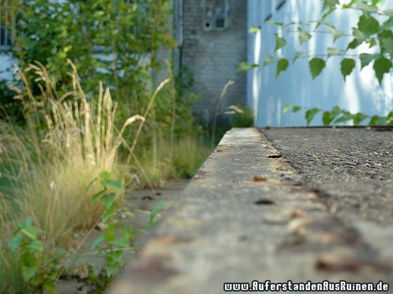 http://www.auferstandenausruinen.de/wp/wp-content/gallery/untersuchungsgefangnis/p1190069.jpg