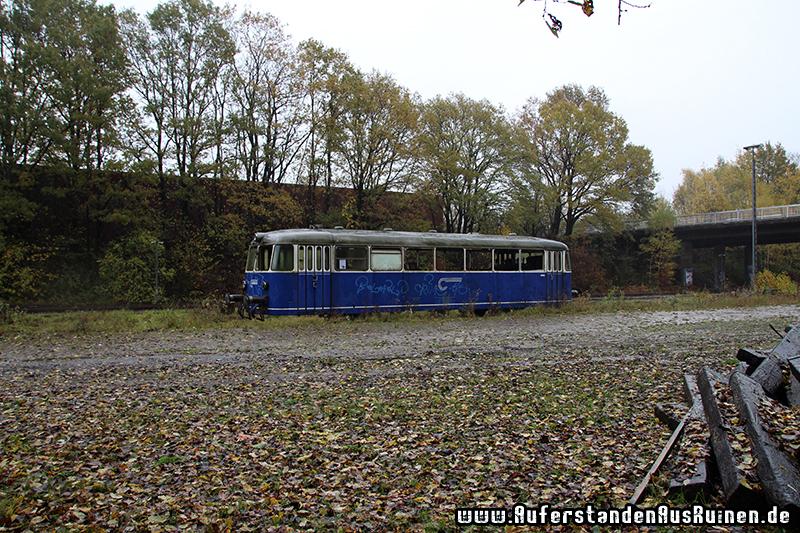 http://www.auferstandenausruinen.de/wp/wp-content/gallery/vennbahn-schienenbus/IMG_8902.JPG