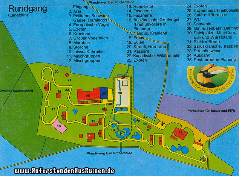 http://www.auferstandenausruinen.de/wp/wp-content/gallery/vogelpark-karte/vogelparkkarte.jpg