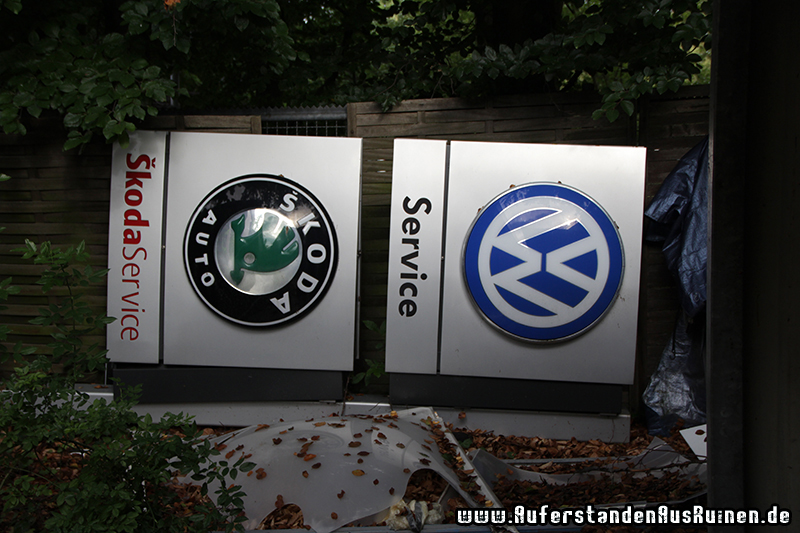 https://www.auferstandenausruinen.de/wp/wp-content/gallery/vw-service-center/IMG_4510.JPG