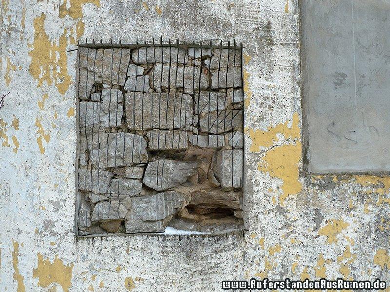https://www.auferstandenausruinen.de/wp/wp-content/gallery/wasserhaus/p1220675.jpg