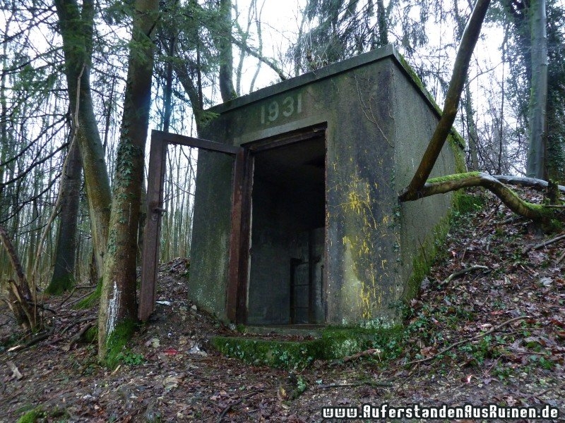 http://www.auferstandenausruinen.de/wp/wp-content/gallery/wasserspeicher/p1120617.jpg