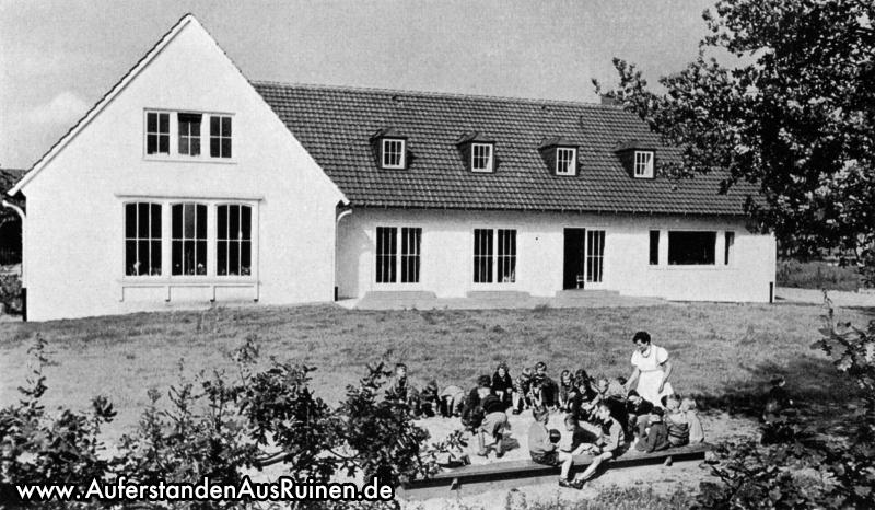 http://www.auferstandenausruinen.de/wp/wp-content/gallery/werkshallen-geschichte/Kammerich-Werke-Kindergarten.jpg