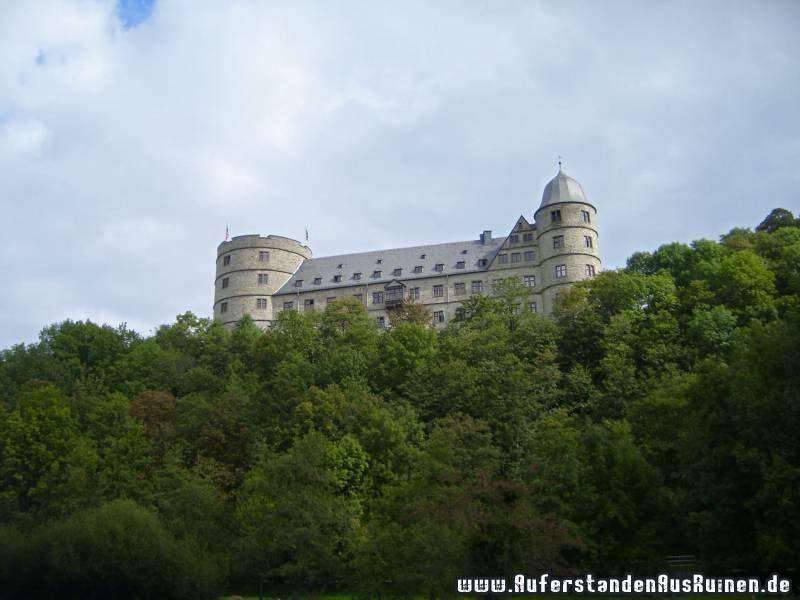 http://www.auferstandenausruinen.de/wp/wp-content/gallery/wewelsburg/s7004446.jpg