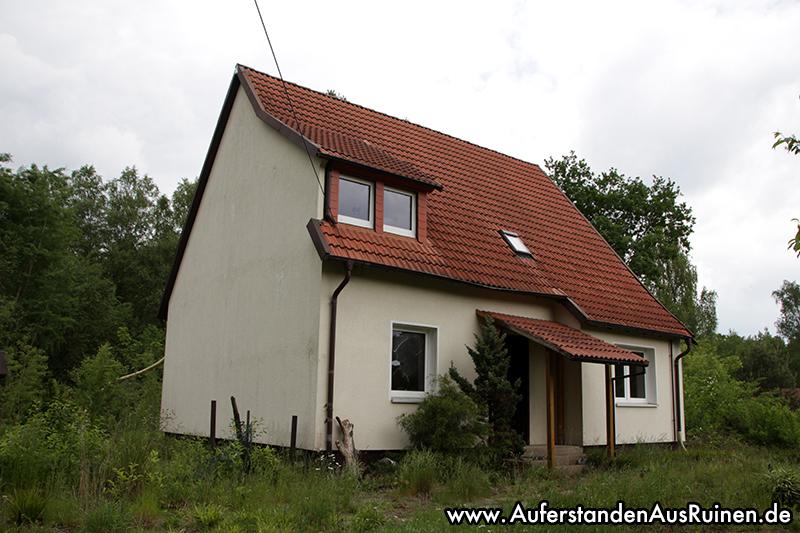 http://www.auferstandenausruinen.de/wp/wp-content/gallery/wohnhaus-heim-2017/IMG_1364.JPG